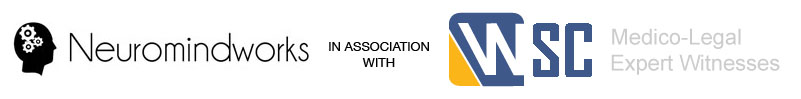 WSC Medico-Legal Reports & Expert Witnesses